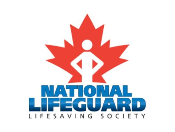 National Lifeguard