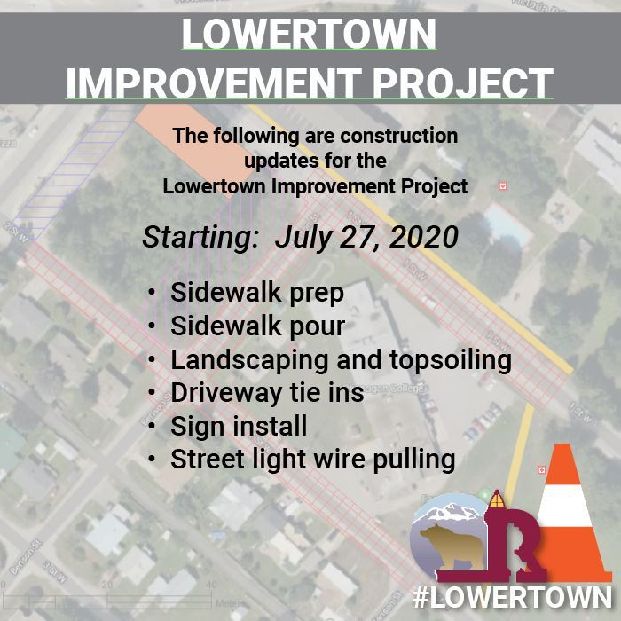Lowertown_Construction Updates_2020-07-27