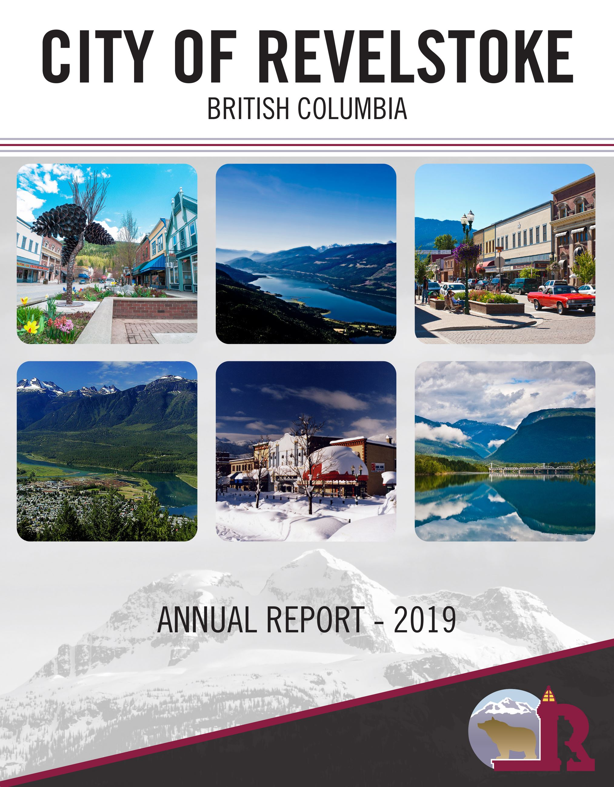 Annual Report_2019_Cover