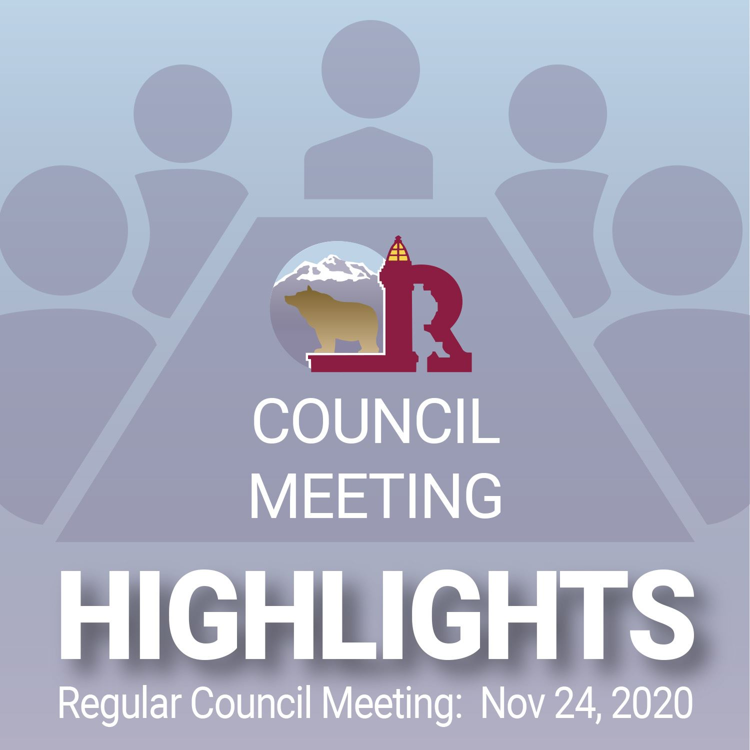 Council Highlights_2020-11-24