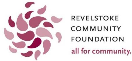 Revelstoke Community Foundation
